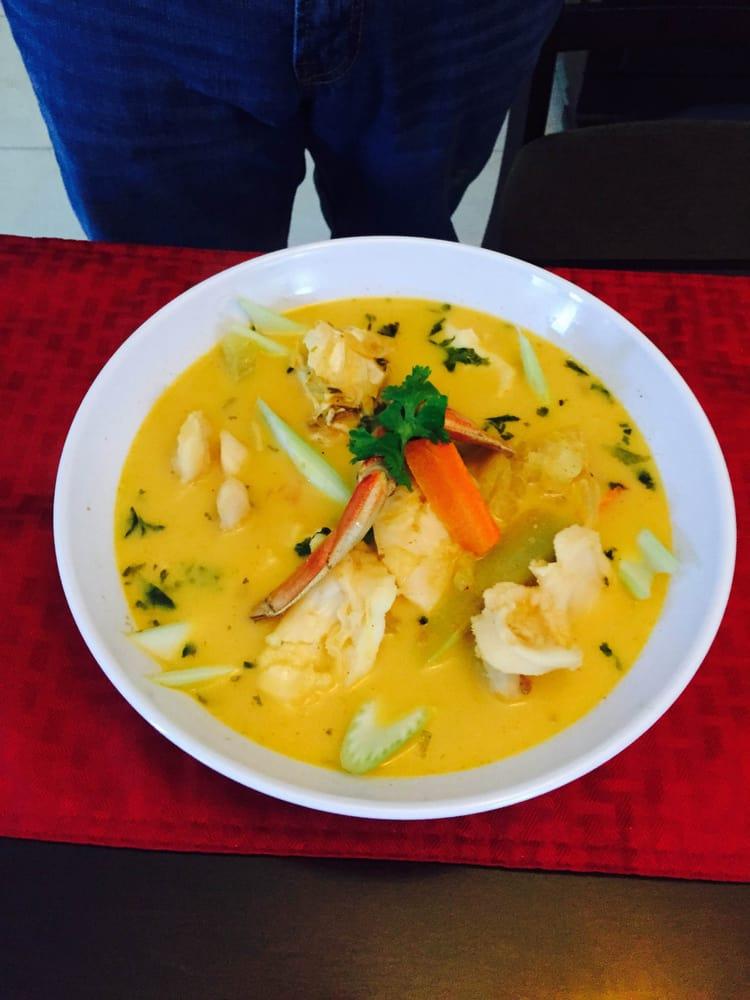 Food In Covina Ca