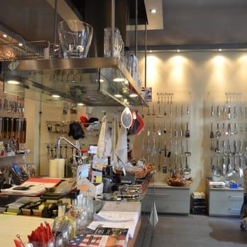 kitchen 13 foto negozi alimentari specializzati via