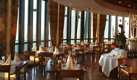Restaurant le jardin restaurants kuurpark cauberg 28 for Restaurant le jardin 95