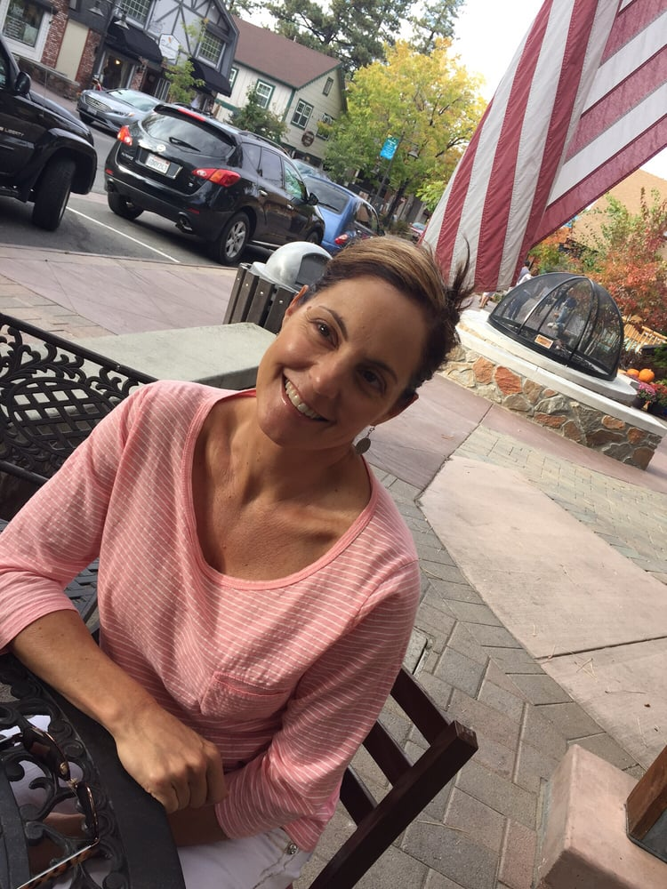 High Desert Therapeutic Massage Centre: 15615 Apache Rd, Apple Valley, CA