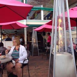 Pink Pony Bar Amp Grill 215 Photos Amp 221 Reviews