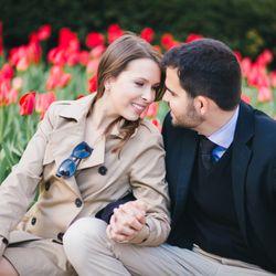 dating fiktio