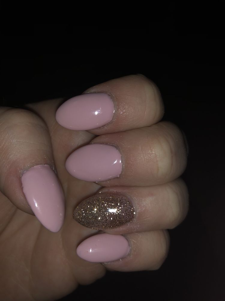 Miracle Nails: 44 17th Ave NW, Rochester, MN