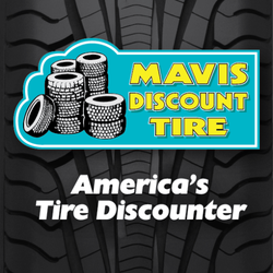 Discount Tire Quote | Mavis Discount Tire Get Quote Auto Repair 677 Glen Cove Rd