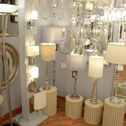 Photo of Hortons Home Lighting - La Grange IL United States & Hortons Home Lighting - 37 Photos u0026 44 Reviews - Hardware Stores ...