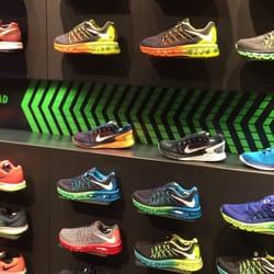 5586d6e7f Nike - Ropa deportiva - Av. Santa Fe 1681