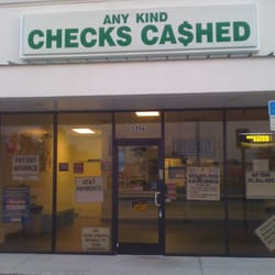 Payday loans in decatur georgia picture 8