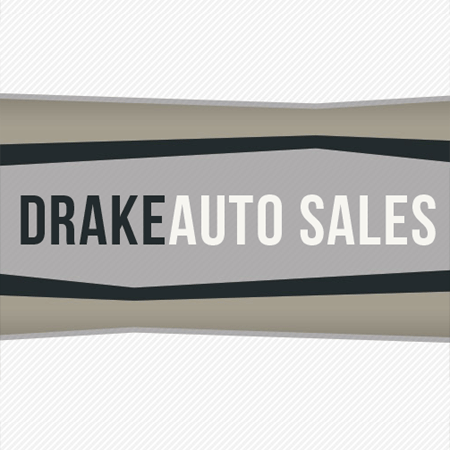 Drake Auto Sales: 118 Rainbow Lake Rd, Boiling Springs, SC