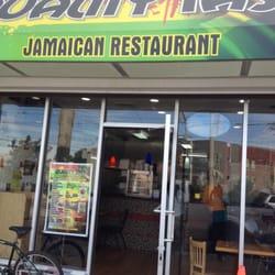 Jamaican Restaurant In Lancaster Ca