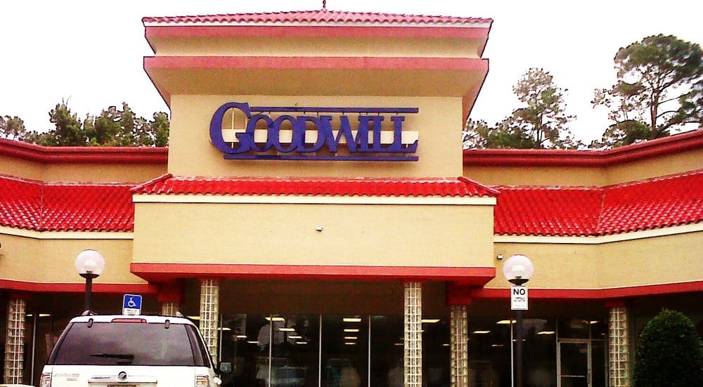 goodwill closed thrift stores 5711 bowden rd southside jacksonville fl phone number. Black Bedroom Furniture Sets. Home Design Ideas