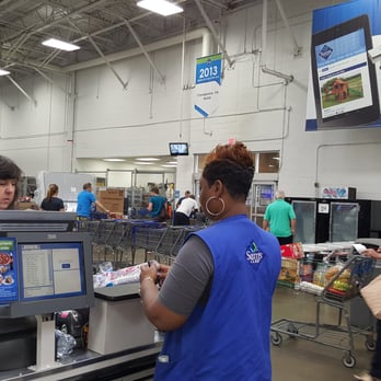 photo of sams club chesapeake va united states sams club where