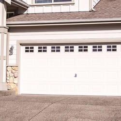 Beau Photo Of West Suburban Garage Doors   Oak Park, IL, United States