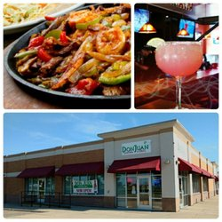Photo Of Don Juan Cantina Grill Owatonna Mn United States