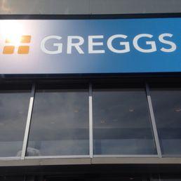 photos for greggs   yelp