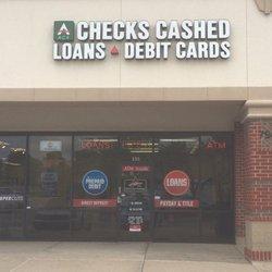 Cash to my door loans image 9