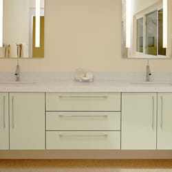 SW Kitchens Photos Contractors MacDill Ave South - Bathroom cabinets tampa fl