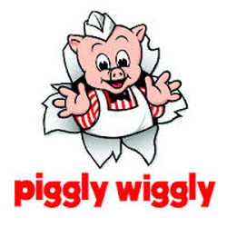 piggly wiggly grocery 80 e park ave kiel wi phone number yelp