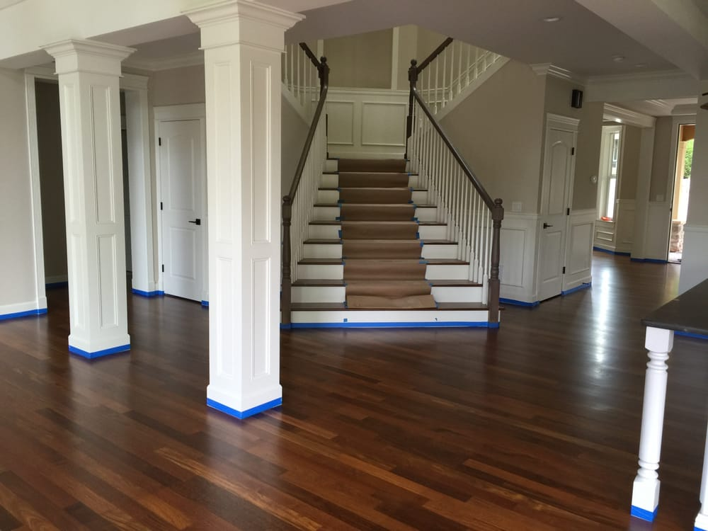 Hardwood flooring seattle yelp gurus floor for Hardwood floors seattle