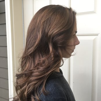 Sabrina s salon 67 photos 15 reviews hairdressers for Salon sabrina