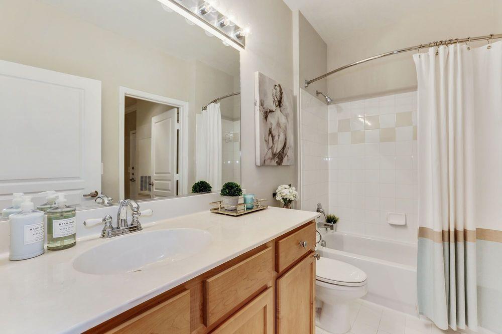 Lizzy Lambert - Northern Virginia Real Estate: Reston, VA