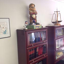 Photo Of Law Offices Of Stuart M Address   Stuart, FL, United States