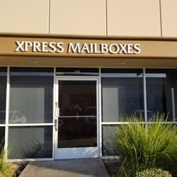 Yelp Photos Centers Reynolds 19 Reviews Number Shipping 13 amp; Xpress Mailboxes - Ave Ca Phone 1340 Irvine
