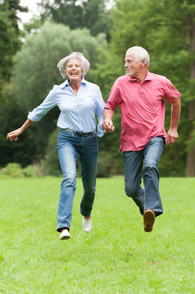 Seniors Online Dating Site Online Dating Website