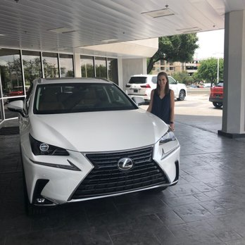 Yelp Reviews for Lexus of Austin - 110 Photos & 246 Reviews - (New