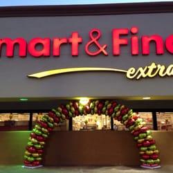 Smart Final Extra 16 Photos 44 Reviews Grocery 14417