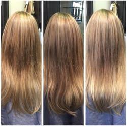 So pretty hair extensions 48 photos hair extensions 10855 n photo of so pretty hair extensions scottsdale az united states same girl pmusecretfo Choice Image