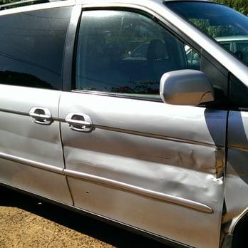 Yelp Lihue Rental Cars