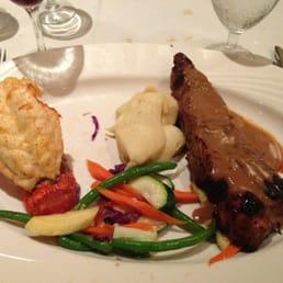 Christie S Restaurant Howell Nj
