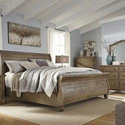 Photo Of Barnett Brown Furniture Florence Al United States