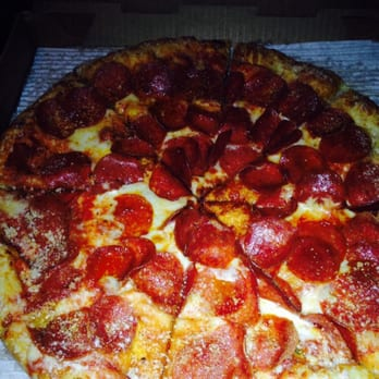 graphic regarding Marco's Pizza Printable Coupons identified as Marcos pizza tulsa okay discount coupons