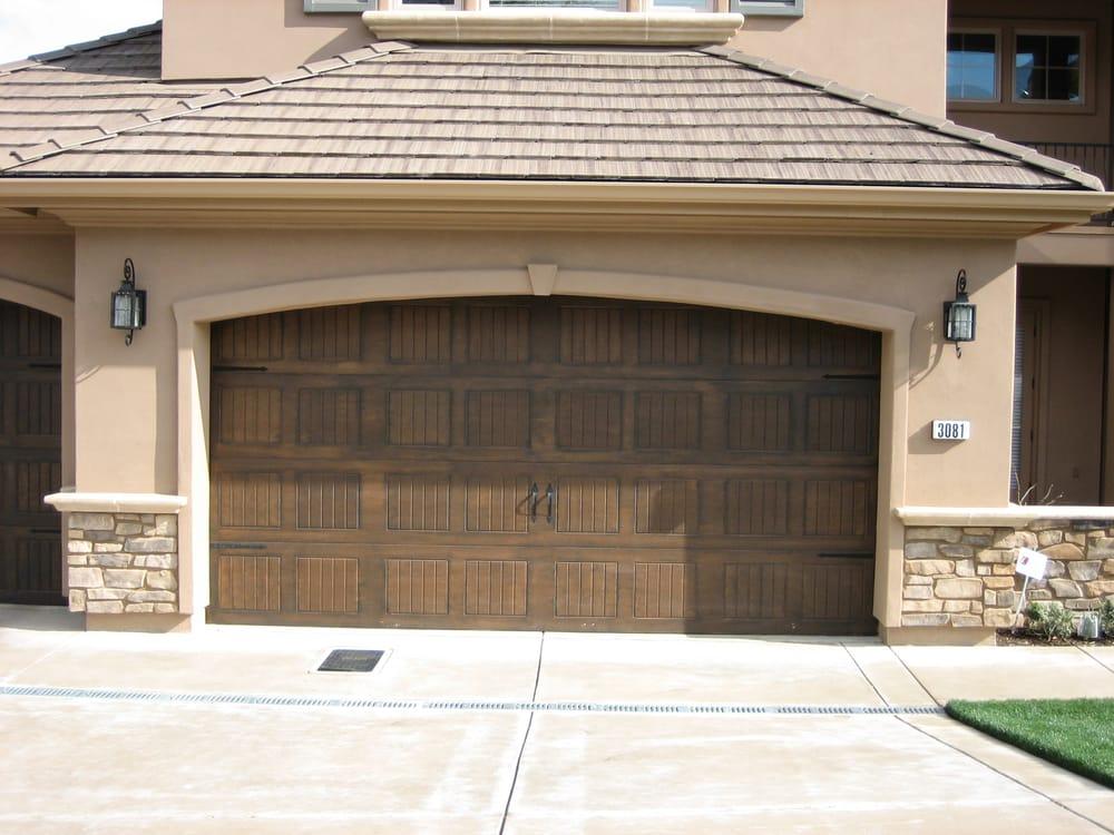 Photos for bob 39 s garage door repair service yelp for South bay garage door repair