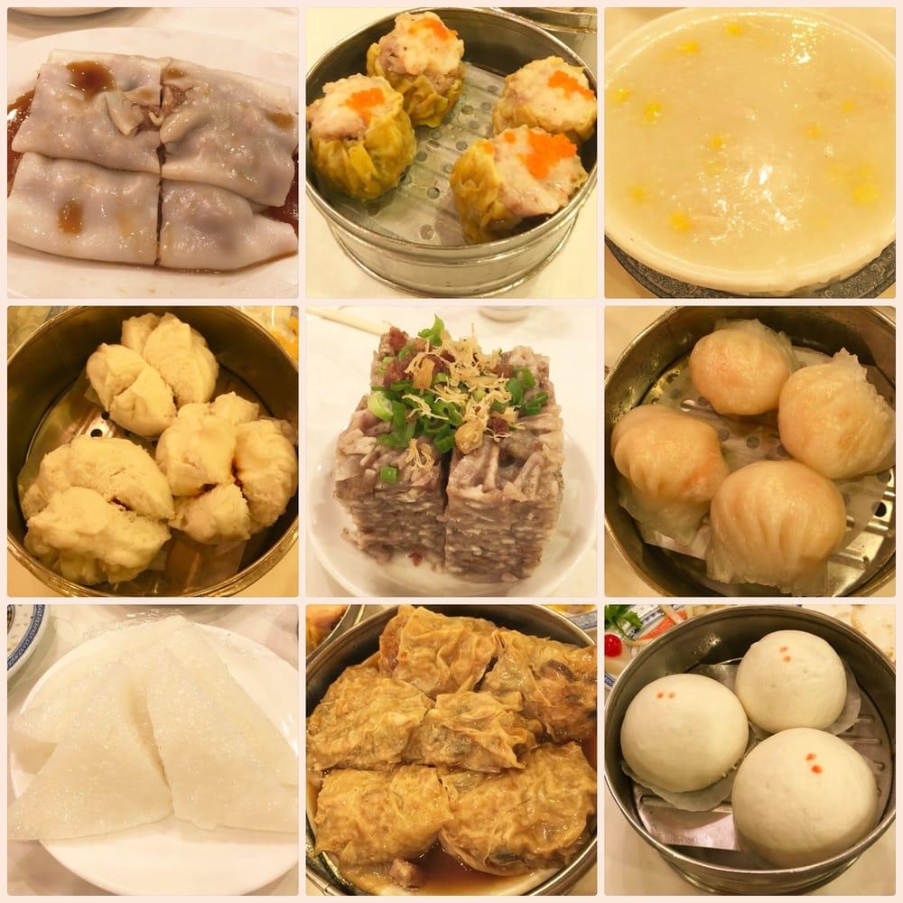 empress harbor seafood restaurant 955 photos u0026 358 reviews dim