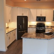 floating shelves photo of sac city cabinets sacramento ca united states joyu0027s kitchen