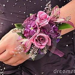 Flower Shop Santa Monica - 15 Photos - Florists - 15TH St 983, Santa Monica, CA - Phone Number - Yelp