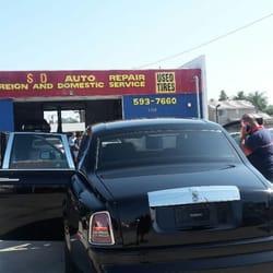 sd auto repair closed   auto repair  broadway bostonia el cajon ca
