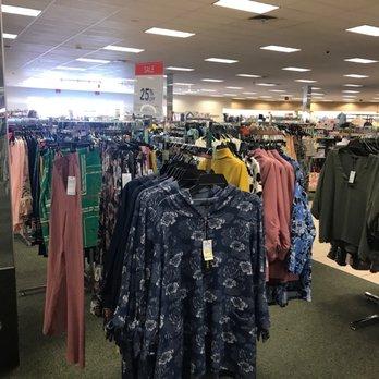 8d895cd5e79 Stein Mart - 60 Photos - Department Stores - 6130 Bayfield Rd ...