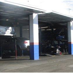 Leon's Transmission Services - 10 Photos & 31 Reviews - Auto Repair
