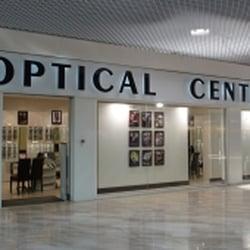 ad52348339b2e2 Optical Center - Lunettes   Opticien - Rue Grand But, Lomme, Lomme, Nord -  Numéro de téléphone - Yelp