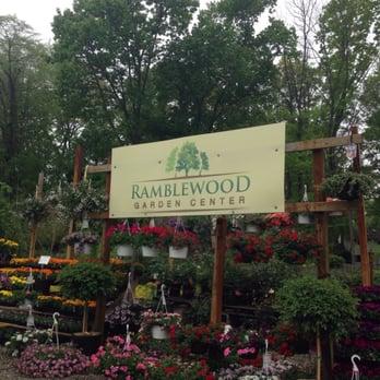 garden center nj. Photo Of Ramblewood Garden Center \u0026 Craft Shop - Mount Laurel, NJ, United States Nj