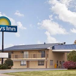 Photo Of Days Inn Jacksonville Ar United States
