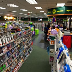 family video fenton mi