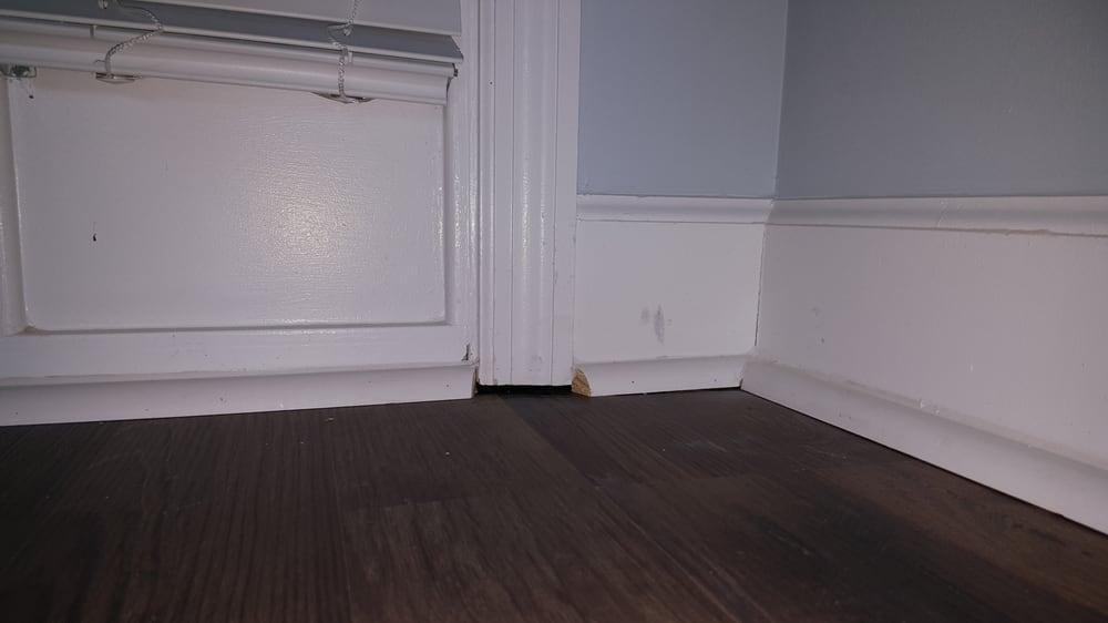 Soska Floor Installations Closed 34 Photos Flooring Greater