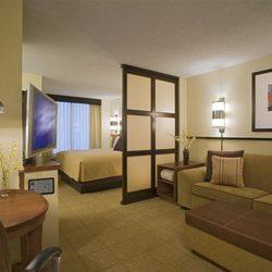Photo Of Hyatt Place Boston Medford