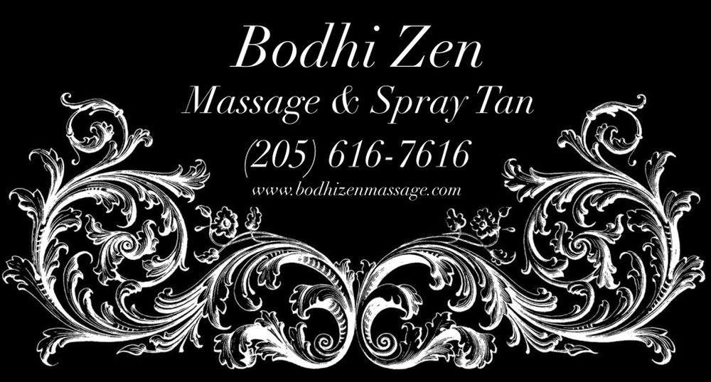 Bodhi Zen Massage