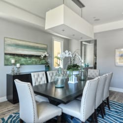 Premier Home Staging - Interior Design - 937 Newhall St, Costa ...