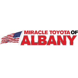Photo Of Miracle Toyota Of Albany   Albany, GA, United States